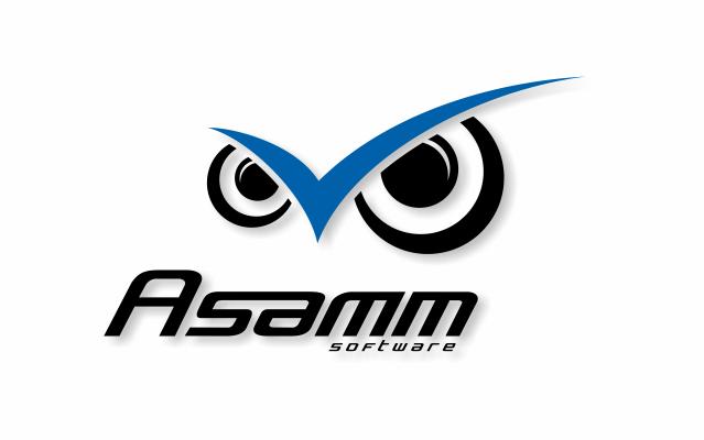 Asamm software_logo