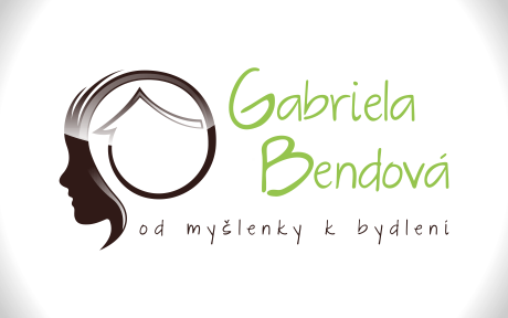 Gabriela Bendová