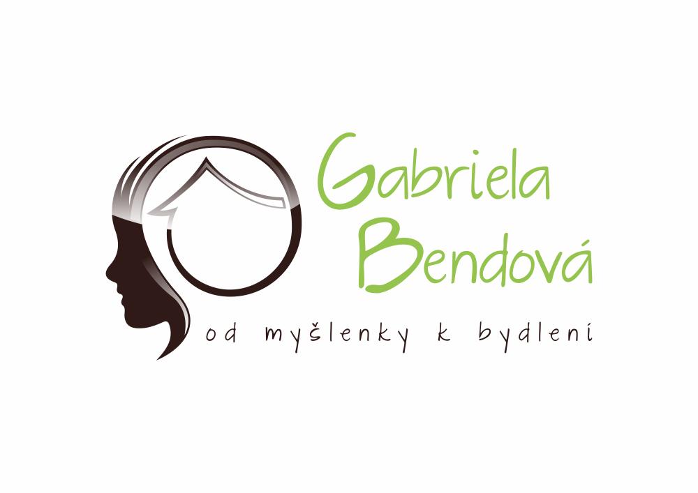 Gabriela_Bendová_1