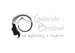 Gabriela_Bendová_2