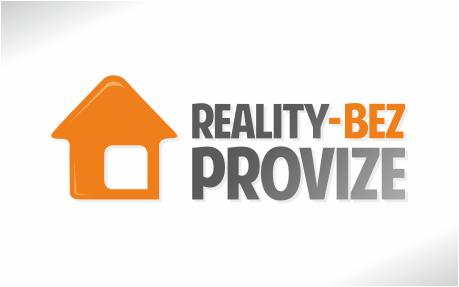 RealityBEZprovize 1