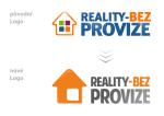 RealityBEZprovize2