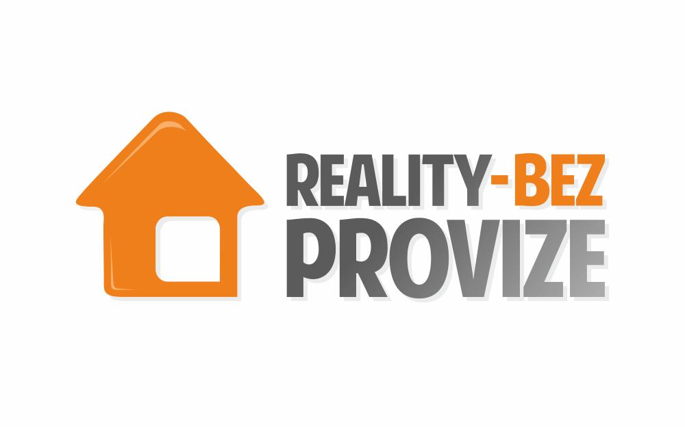 RealityBEZprovize3