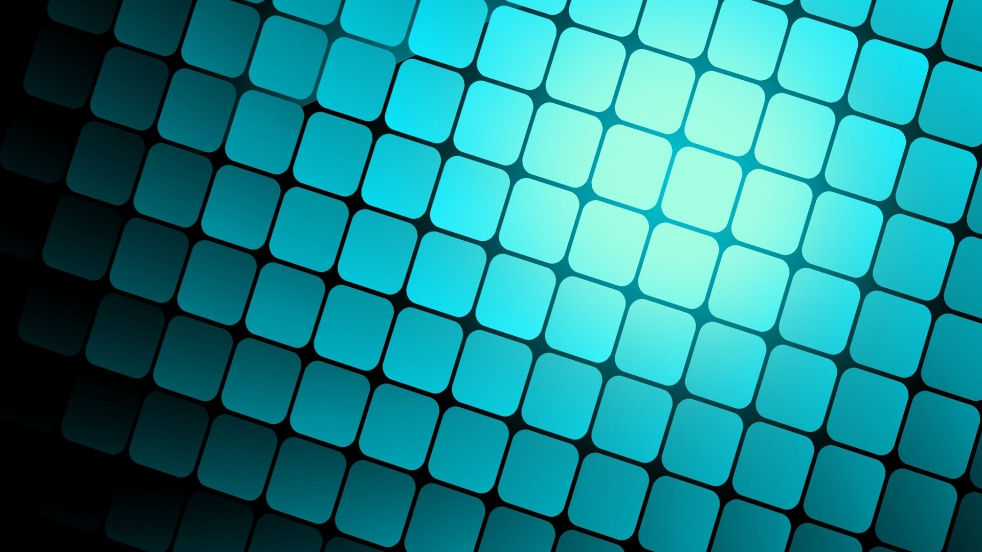 6814141-turquoise-wallpaper