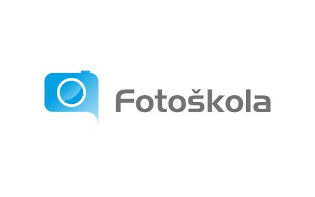 Fotoškola_LOGO_náhled