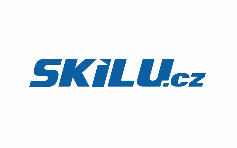 Skilu logo 1