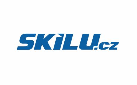 Skilu logo náhled